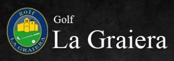 Golf La Graiera